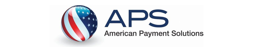 American Payment Solutions Rewards Program